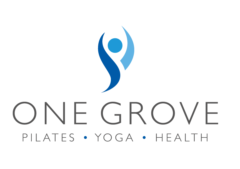 ONE GROVE - Cheltenham Pilates Physio & Yoga