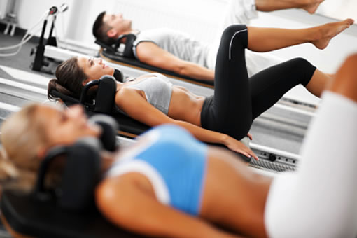 HIIT- use science to maximise fitness